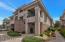 15221 N CLUBGATE Drive, 2050, Scottsdale, AZ 85254