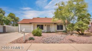 20438 N 14TH Drive, Phoenix, AZ 85027