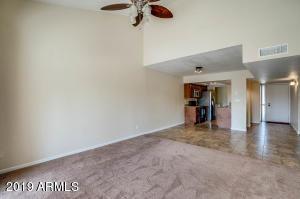11048 N 28TH Drive, 346, Phoenix, AZ 85029