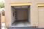16400 E ARROW Drive, 101, Fountain Hills, AZ 85268