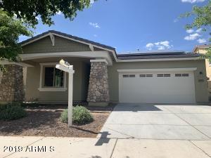 20930 W STONE HILL Road W, Buckeye, AZ 85396