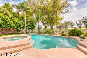1402 W INDIGO Drive, Chandler, AZ 85248