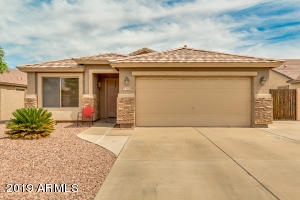 3276 E SANDY Way, Gilbert, AZ 85297