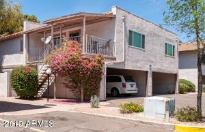 1015 N GRANITE REEF Road, Scottsdale, AZ 85257