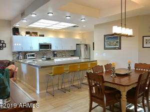10780 N 117TH Place, Scottsdale, AZ 85259