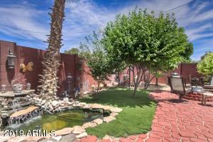 10828 W JOSIE Drive, Sun City, AZ 85373