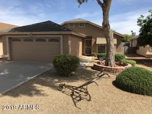9642 W CAROL Avenue, Peoria, AZ 85345