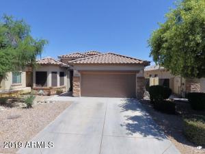 36950 W MONDRAGONE Lane, Maricopa, AZ 85138
