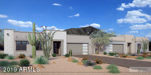 37207 N CONESTOGA Trail, A and B, Cave Creek, AZ 85331