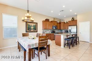 18230 W YOUNG Street, Surprise, AZ 85388