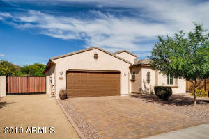9226 W BUCKHORN Trail, Peoria, AZ 85383