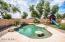 757 W ALOE Place, Chandler, AZ 85248
