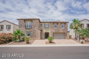9912 N 184TH Drive, Waddell, AZ 85355