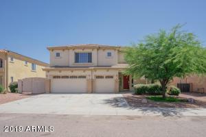 12917 W TUCKEY Lane, Glendale, AZ 85307