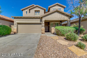 42927 N 43RD Drive, New River, AZ 85087