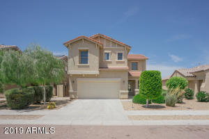 16976 W COCOPAH Street, Goodyear, AZ 85338