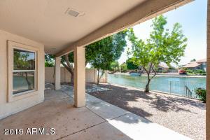 5322 W TONOPAH Drive, Glendale, AZ 85308