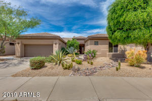 34094 N 60TH Place, Scottsdale, AZ 85266