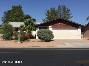 2811 N CENTRAL Drive, Chandler, AZ 85224