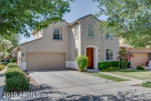 4333 E OAKLAND Street, Gilbert, AZ 85295