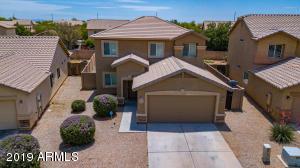 4659 E PINTO VALLEY Road, San Tan Valley, AZ 85143