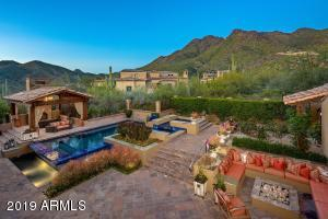 21413 N 110TH Place, Scottsdale, AZ 85255