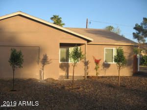9609 N 13TH Street, 2, Phoenix, AZ 85020
