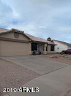 8106 E DES MOINES Street, Mesa, AZ 85207
