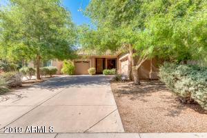 1414 E KESLER Lane, Chandler, AZ 85225
