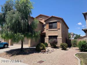12636 W READE Avenue, Litchfield Park, AZ 85340