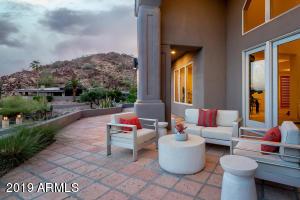 3500 E LINCOLN Drive, 44, Phoenix, AZ 85018