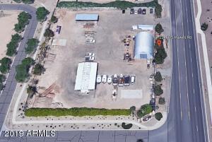 22624 S HAWES Road, 1, Queen Creek, AZ 85142