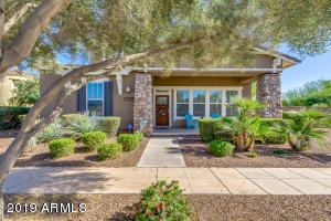 15197 W LARKSPUR Drive, Surprise, AZ 85379