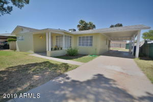 728 W 2ND Place, Mesa, AZ 85201