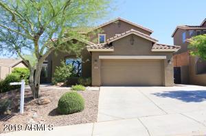 6226 W BUCKHORN Trail, Phoenix, AZ 85083