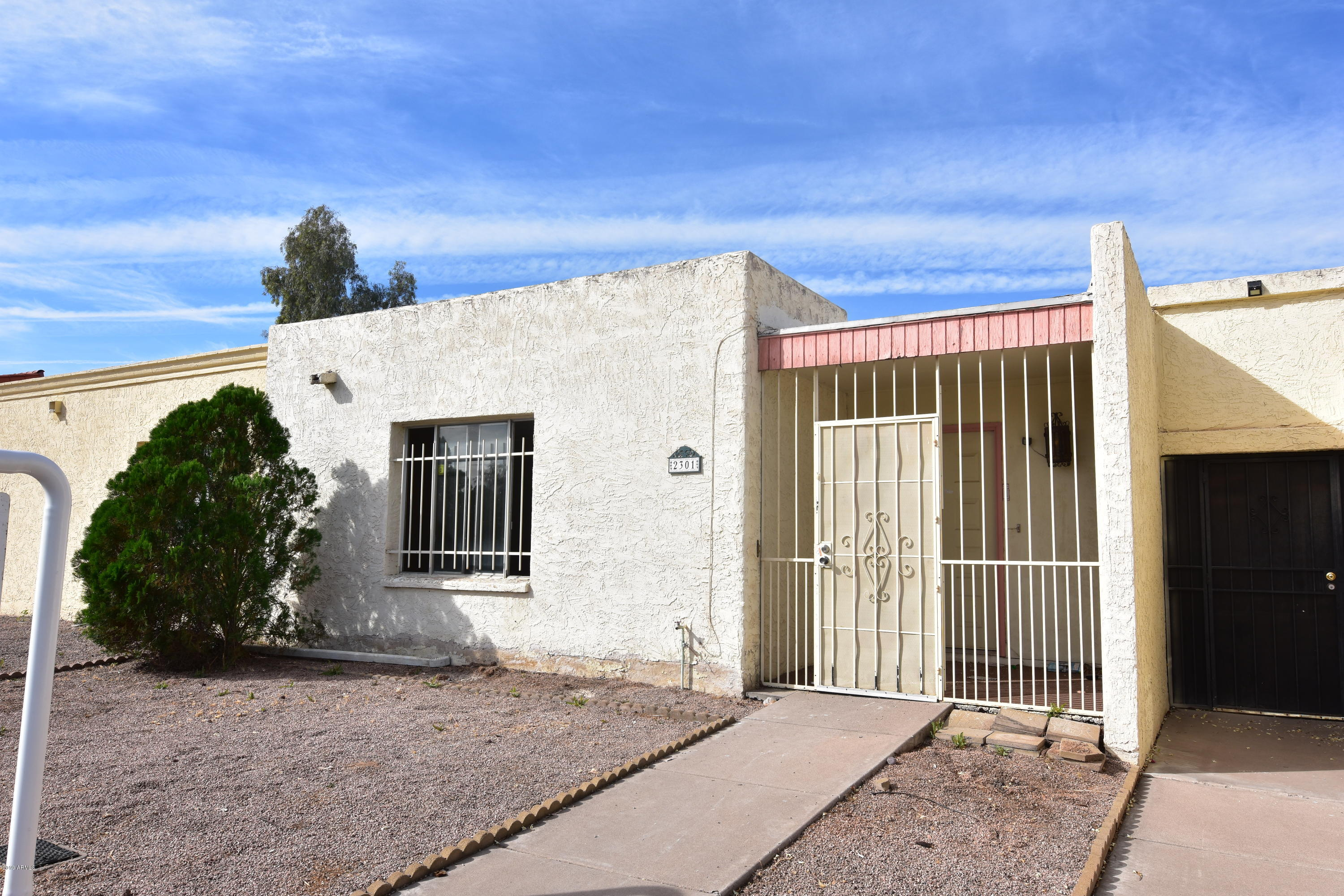 Photo of 2301 W VINEYARD Road, Tempe, AZ 85282