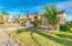 1695 E MEAD Drive, Chandler, AZ 85249