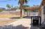 4644 N 24TH Place, Phoenix, AZ 85016