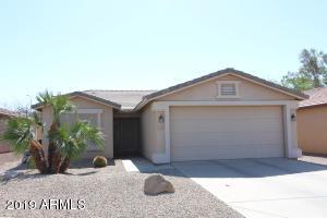 6371 S GRANITE Drive, Chandler, AZ 85249