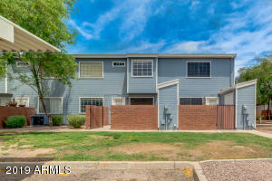 2301 E UNIVERSITY Drive, 385, Mesa, AZ 85213
