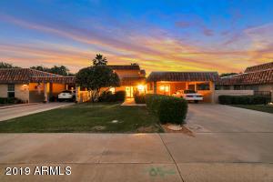 9734 N 105TH Drive, Sun City, AZ 85351