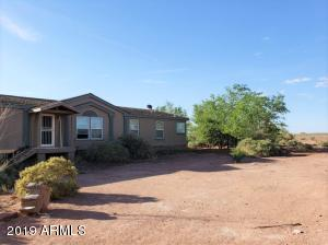 44246 RANCH LAND Road, Winslow, AZ 86047