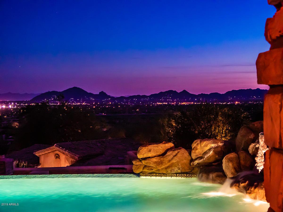 Photo of 12914 N 119TH Street, Scottsdale, AZ 85259
