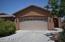 46110 W SHERIDAN Road, Maricopa, AZ 85139