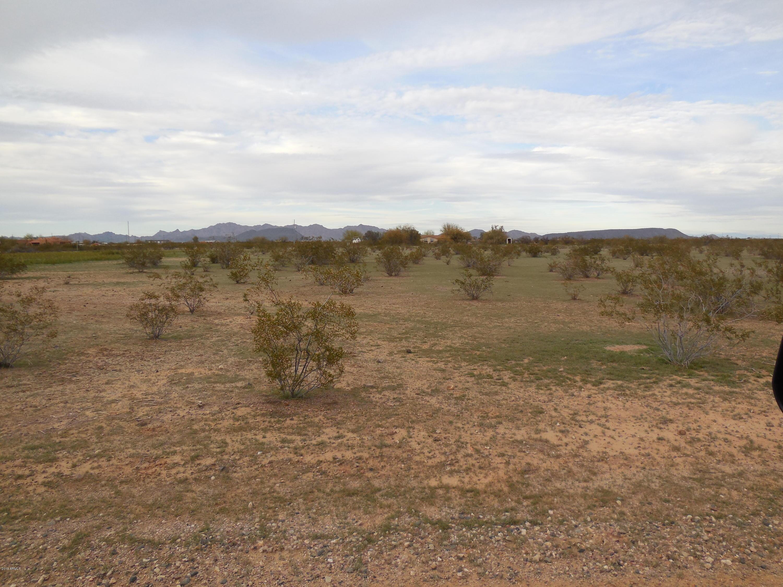 383rd Camelback Road, Tonopah, Arizona 85354, ,Land and Lots,For Sale,Camelback,5927782