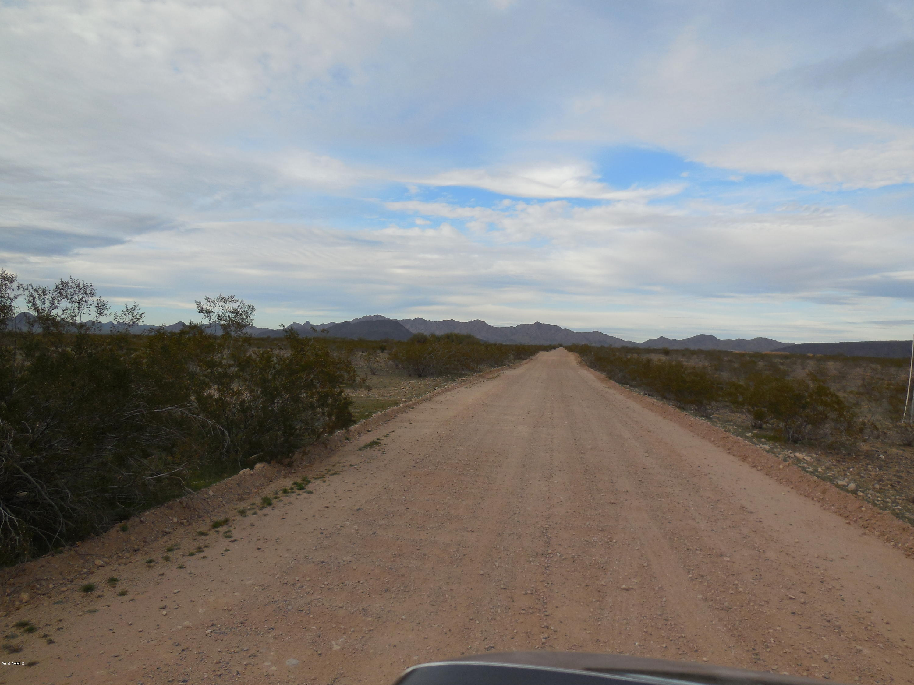 383rd W Camelback Road