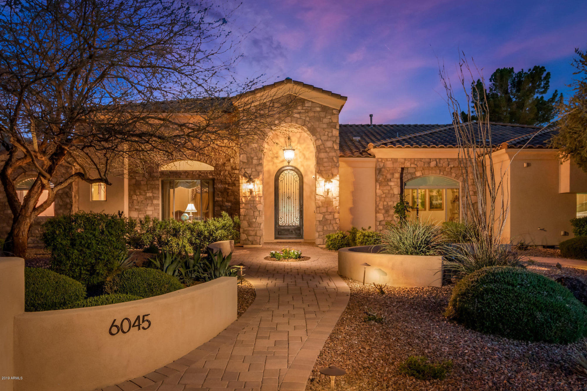 6045 E Cochise Road, Paradise Valley, Arizona