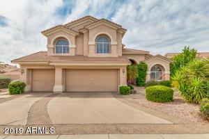 6031 E KELTON Lane, Scottsdale, AZ 85254