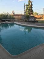 5808 W HIGHLAND Avenue, Phoenix, AZ 85031