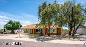 2921 W DANBURY Drive, Phoenix, AZ 85053